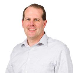 About-Us---Leadership-Profile---Eric.jpg