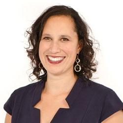 About-Us---Leadership-Slider--Lisa.jpg