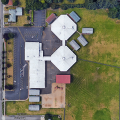 Aerial view-1.png