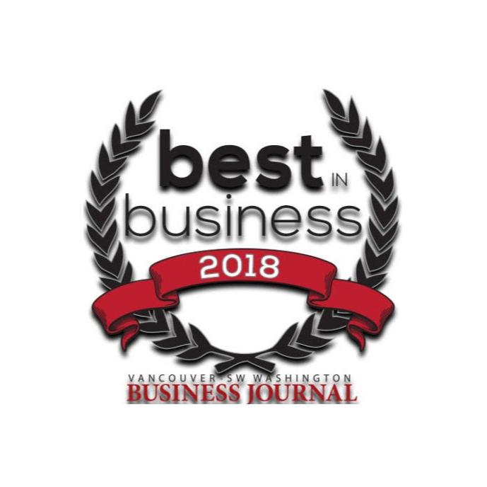 Best in Business (2)