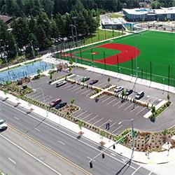 Cedar-Hills-parking-lot