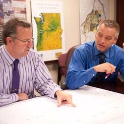 Civil-Engineering---Support-Image-2---250x250.jpg