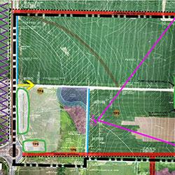 Clark College at Boschma Farms - site assessment