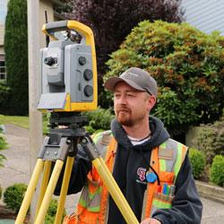 Land-Surveying---Support-Image-3---250x250.jpg