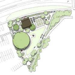 Landscape-Architecture---Support-Image-3---250x250.jpg