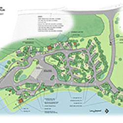 Forebay Recreation Area