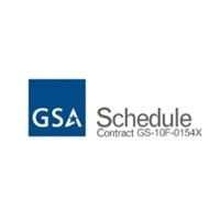 GSA_schedule_contract