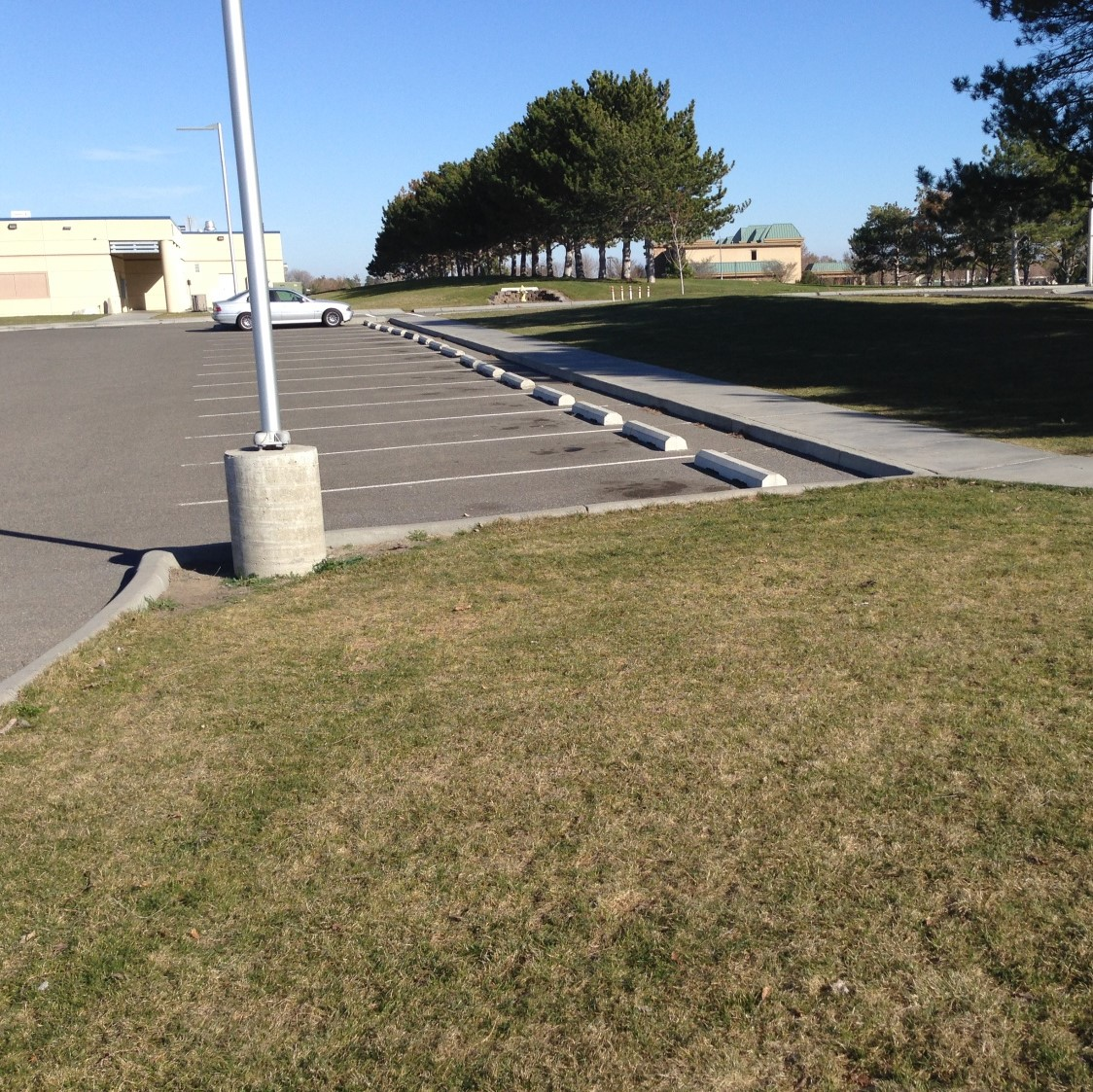 Parking Lot Improvements.jpg