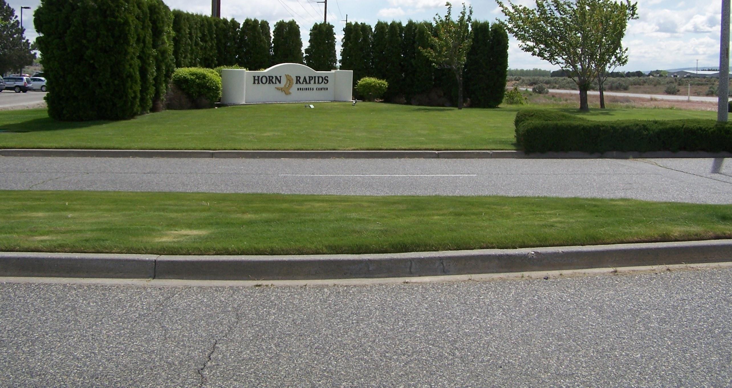 Horn Rapids-2.jpg
