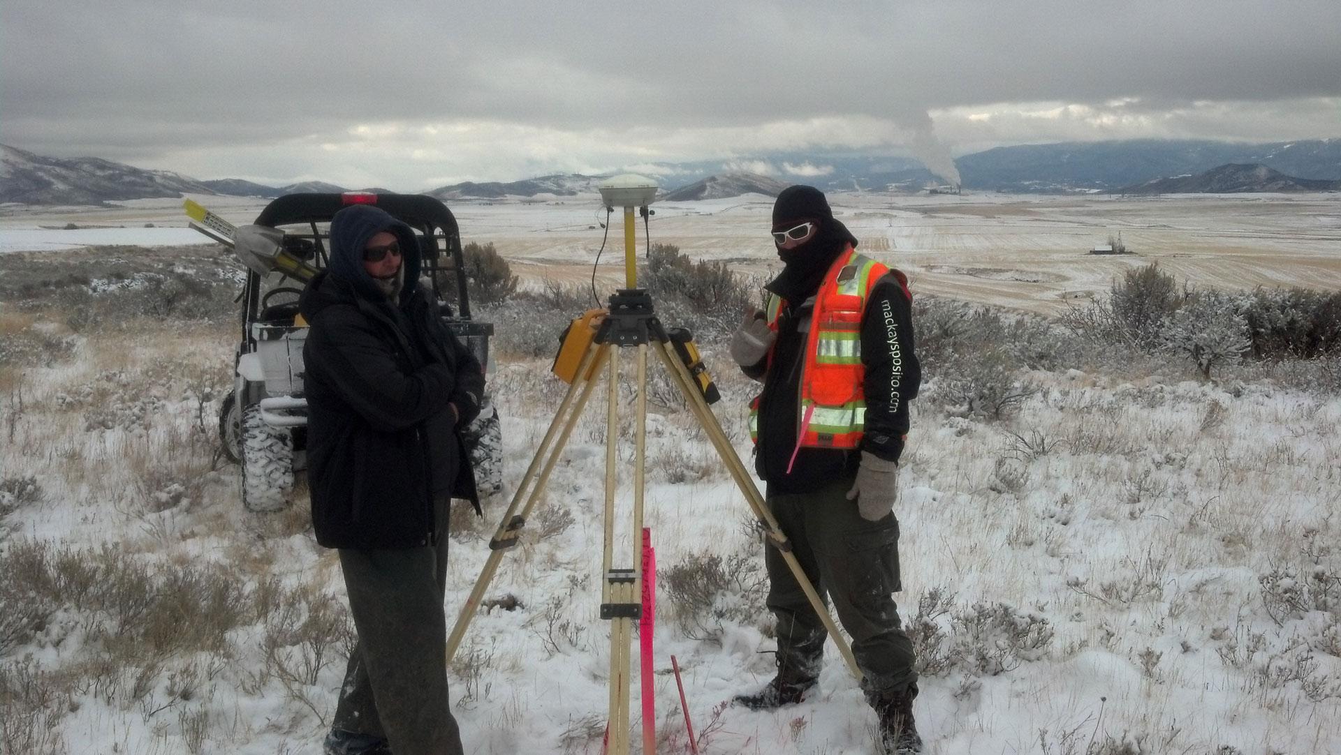Land-Surveying---Lead-Image---1920x1082.jpg