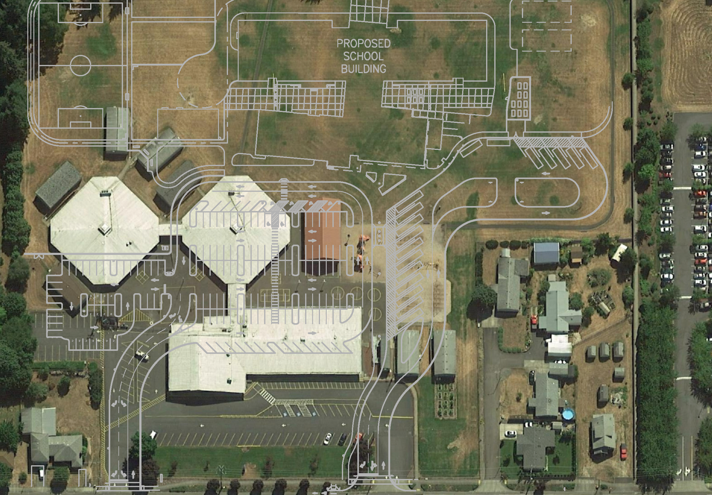 Sifton Site overlay cropped1-1.png