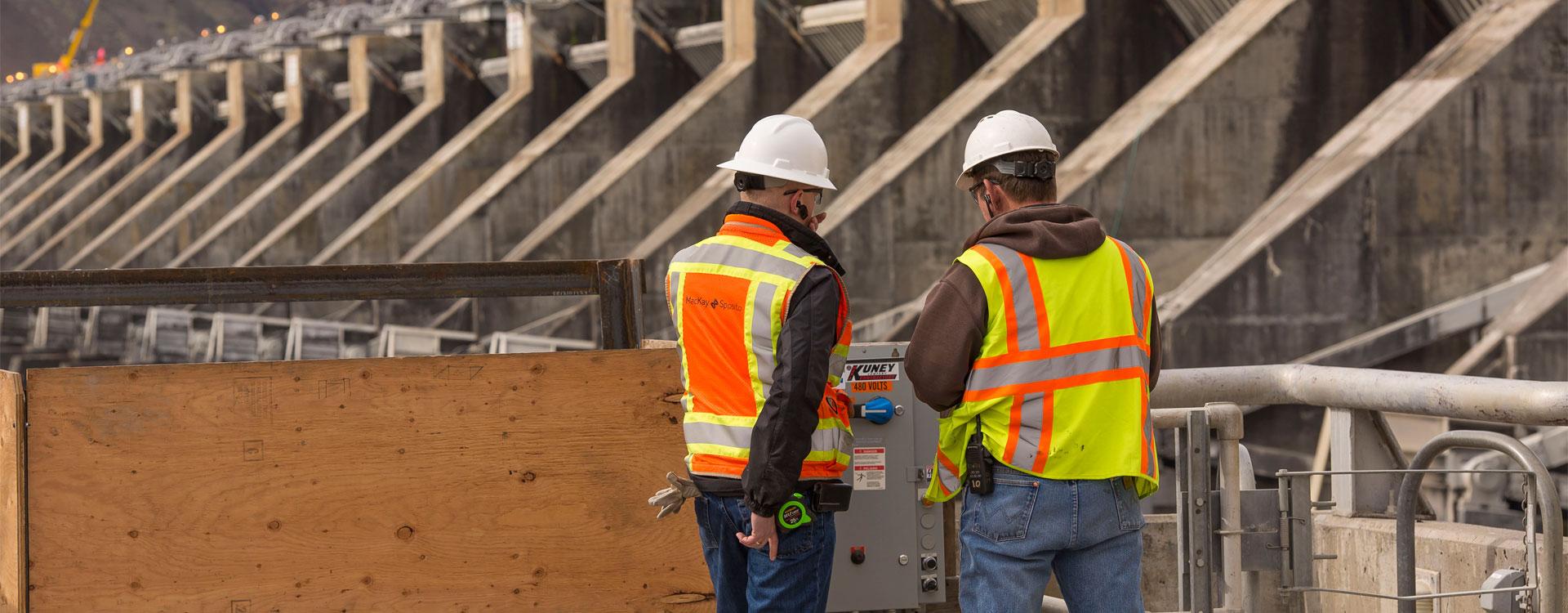 construction-management-main-image